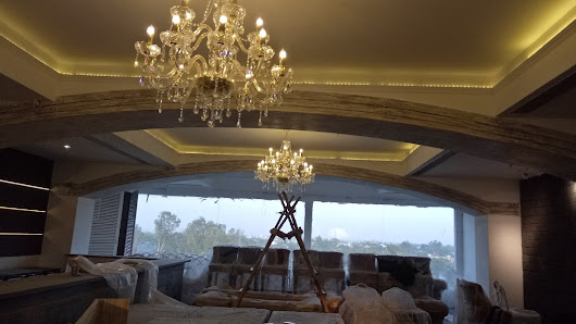 Home Renovation contractors in Noida Ghaziabad Greater Noida