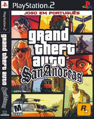 iso game gta download torrent 5 blus31156