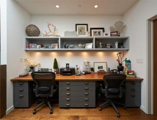 home office, arquivo de aço, arquivo escolar, arquivo, diy, faça você mesmo, decor, home decor, interior, interior design, a casa eh sua, acasaehsua