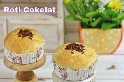 Lowongan Zadafa Cake & Bakery Pekanbaru April 2019