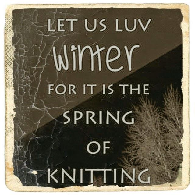 Cute Winter Love Instagram Captions