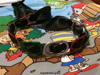 a 5'diy accessories1