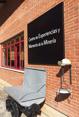 Asturias con niños: Y las entradas para el Centro de Experiencias y Memoria de la Minería son para ...