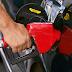 Preço médio da gasolina termina a semana em queda e bate menor valor em 6 meses, diz ANP