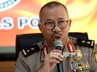 "Kemarin Bilang ""Gelap"", Ternyata Motor dalam Kasus Novel Milik Anggota Polda Metro Jaya"