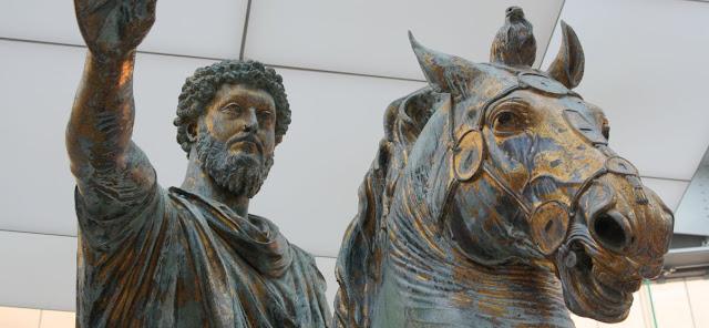 Personas y Derecho de la antigua Roma