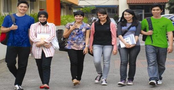 Daftar Universitas Murah di Jakarta