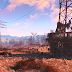 Fallout 4 Gets Upgraded On PC and PlayStation 4