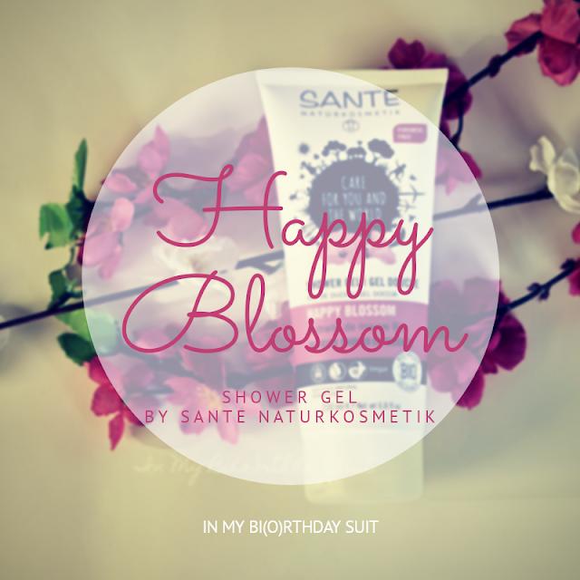 Sante_naturkosmetik_happy_blossom_shower_gel_review