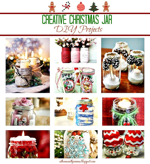DIY-jars-Christmas-crafts-jemma