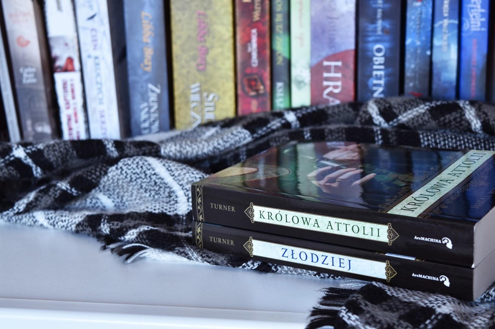 nowe książki, tanie książki, książki za parę złotych, stosik, sierpień, zakupy, czytam.pl, Dedalus, Tak czytam