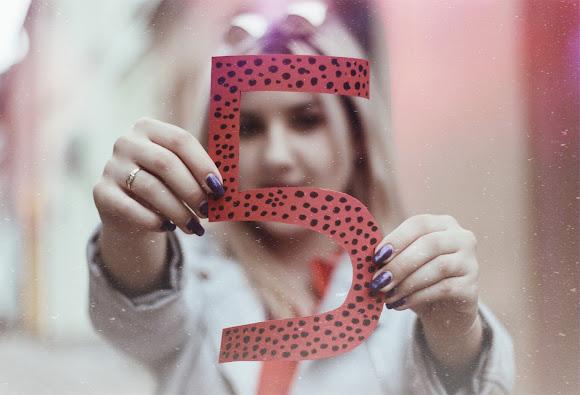 5 porad dla początkujących fotomodelek   FOTOGRAFIA   FotoHart