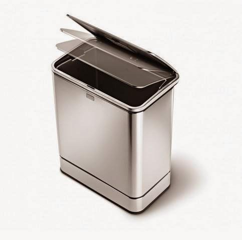 Gambar Alat Masak Dapur Modern Dan Fungsinya Canggih