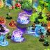 Los héroes de elementos mágicos a la defensa de su torre - ((Heroes defense : King Tower)) GRATIS (ULTIMA VERSION FULL PREMIUM PARA ANDROID)