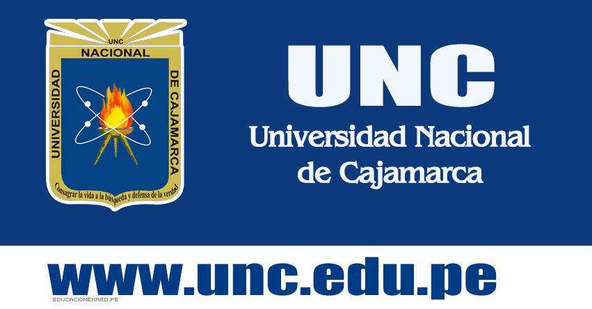 Resultados Admisión CEPUNC 2019-3 (Domingo 24 Noviembre) Ingresantes UNC - Segundo Examen - Ciclo Regular - Universidad Nacional de Cajamarca - Jaén - Chota - Celendín - Cajabamba - Bambamarca - www.unc.edu.pe