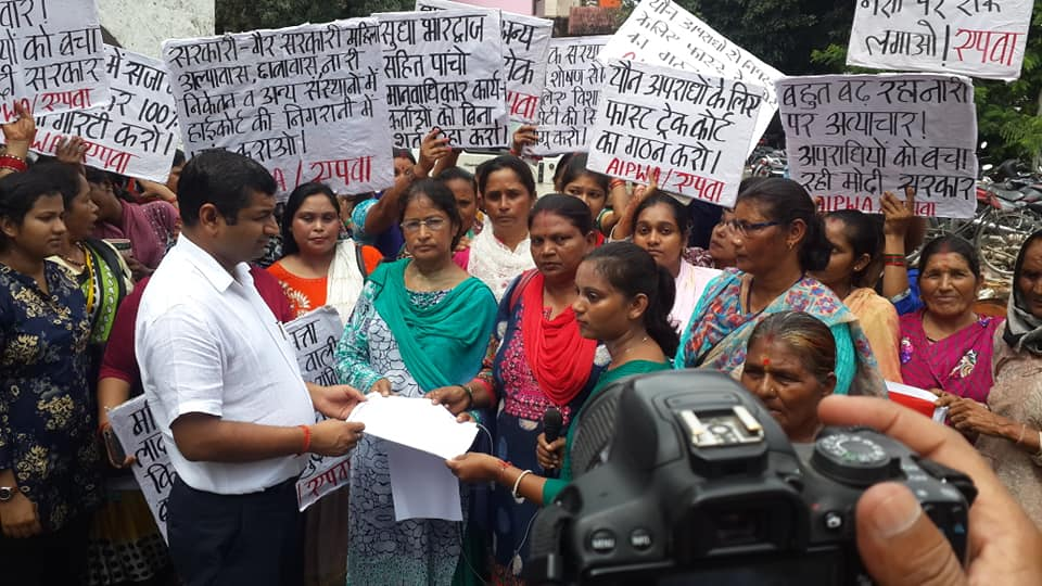 Honour' crimes in India: An assault on women's autonomy
