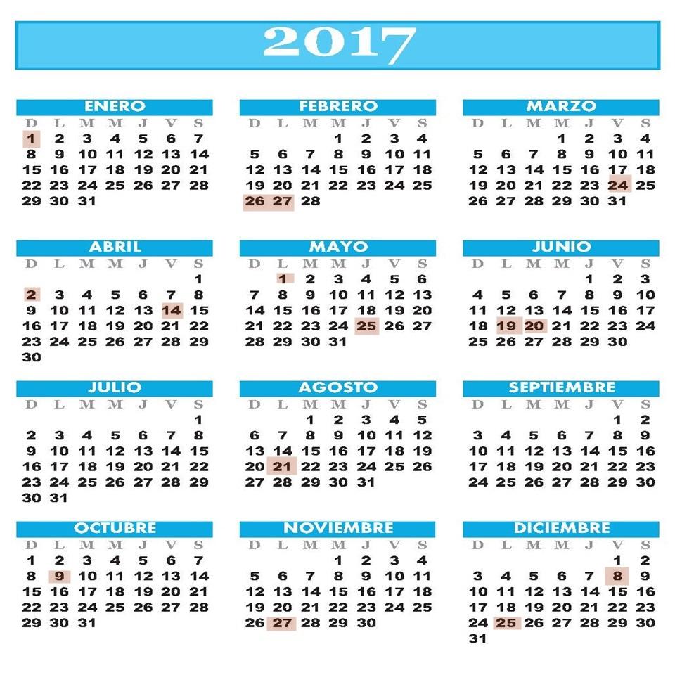 Calendario 2016 Argentina.Calendario 2016 Grande Calendar Not Syncing Nexus 7