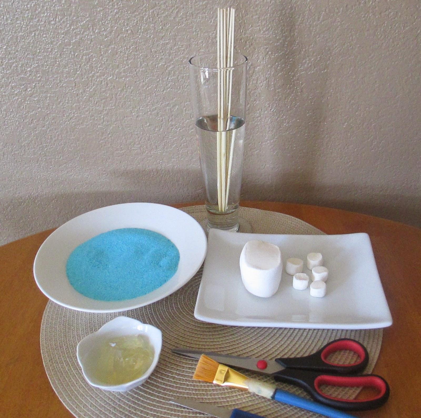 Madelin s Cakes PALETA DE BOMBON PIESITOS DE BEBE PARA BABY SHOWER