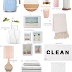 Favorite Picks for the Home - Nordstrom Anniversary Sale