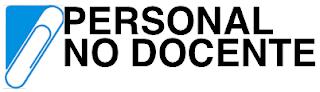 https://www.ortizdezuniga.org/personal-no-docente