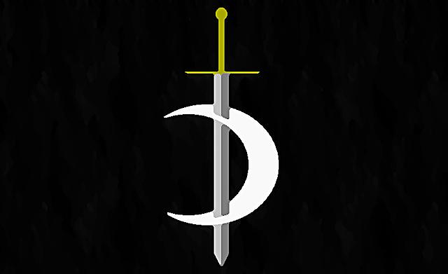 balada-caidos-luna-negra
