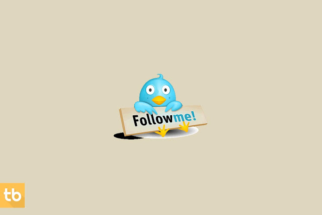How to Get More Twitter Followers How to Get More Twitter Followers