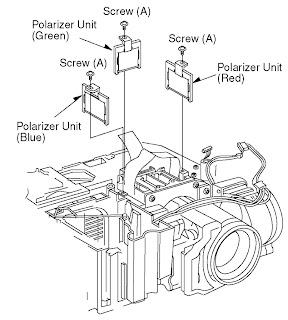 Projector Lens Diagram Air Filter Diagram Wiring Diagram
