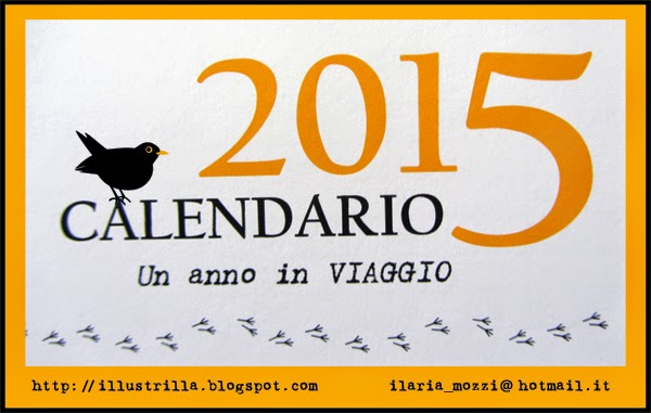 http://illustrilla.blogspot.com/2014/11/calendario-2015.html