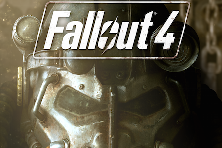 Isdone.dll Fallout 4 Download | Fix Dll Files Missing On Windows And Games