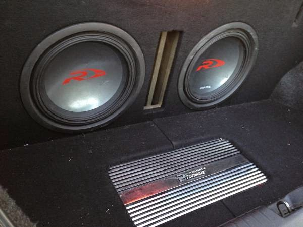 Custom 2006 Honda Civic Si Auto Restorationice