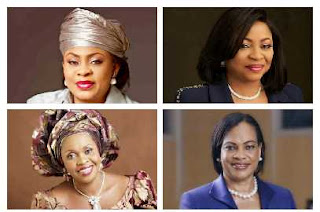 top-10-richest-women-in-nigeria