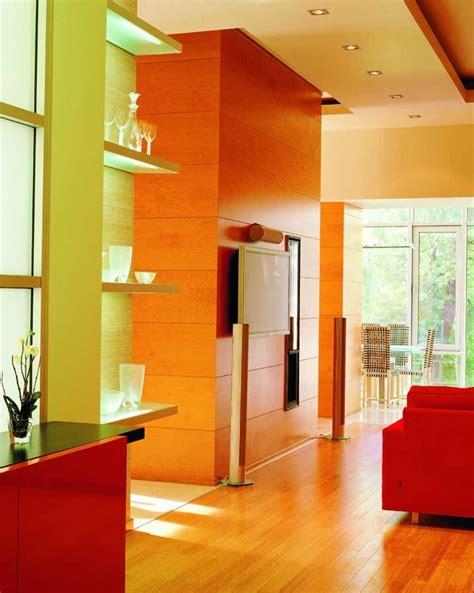 75+ Best Orange Living Rooms Interior Design Ideas And Furniture