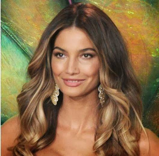 Best Hair Color For Brown Eyes And Tan Skin Hair And Tattoos