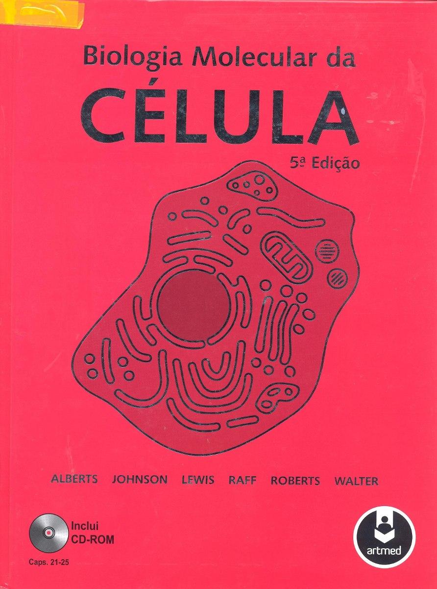 Sherris Microbiologia Medica Epub Download