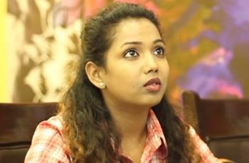 Radio Taxi – A Sumaaraana Tamil Short Film 2017