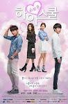 Thiên Thần Biết Yêu - High School: Love On