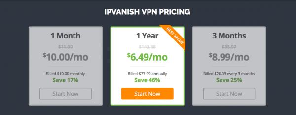 VPN USA terbaru, Premium Arab Saudi, vpn Jepang, Premium Amerika Serikat