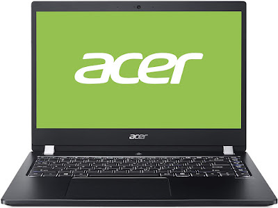 Acer TravelMate TMX3410-MG-59Z5