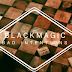 Blackmagic - Bad Intentions | Watch And Download Music