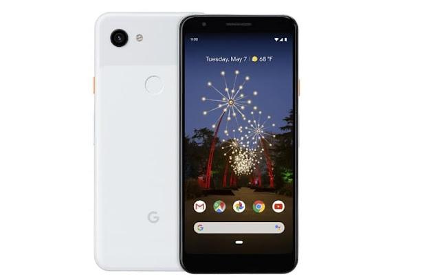 pixel 3a xl,pixel 3a,google pixel 3a,google pixel 3a xl,pixel 3a xl leaks,pixel 3a xl unboxing,pixel 3a vs pixel 3,pixel 3a specs,pixel 3a camera,pixel 3a features,pixel 3a unboxing,pixel 3a release,pixel 3a leaks,pixel 3a price,pixel 3a launch date,pixel 3a leak,google pixel 3a price,pixel 3a india,pixel 3a india price,pixel 3 lite,pixel 3,pixel,pixel 3a price in india