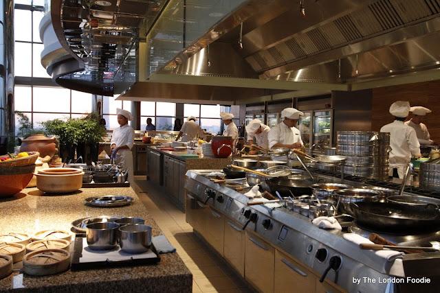 Ap Bar Kitchen