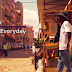 Download Mp4 | GuyMoja - Anyway, Everyday | New Video Song