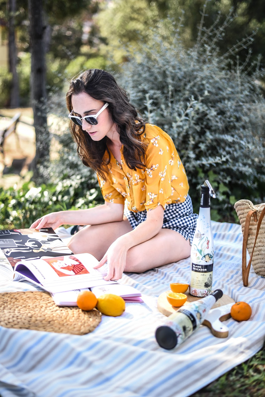 picnic_summer_plan_fashion