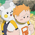Sinopse Revelada de Pokémon SM 026 - Adeus, Sophocles!