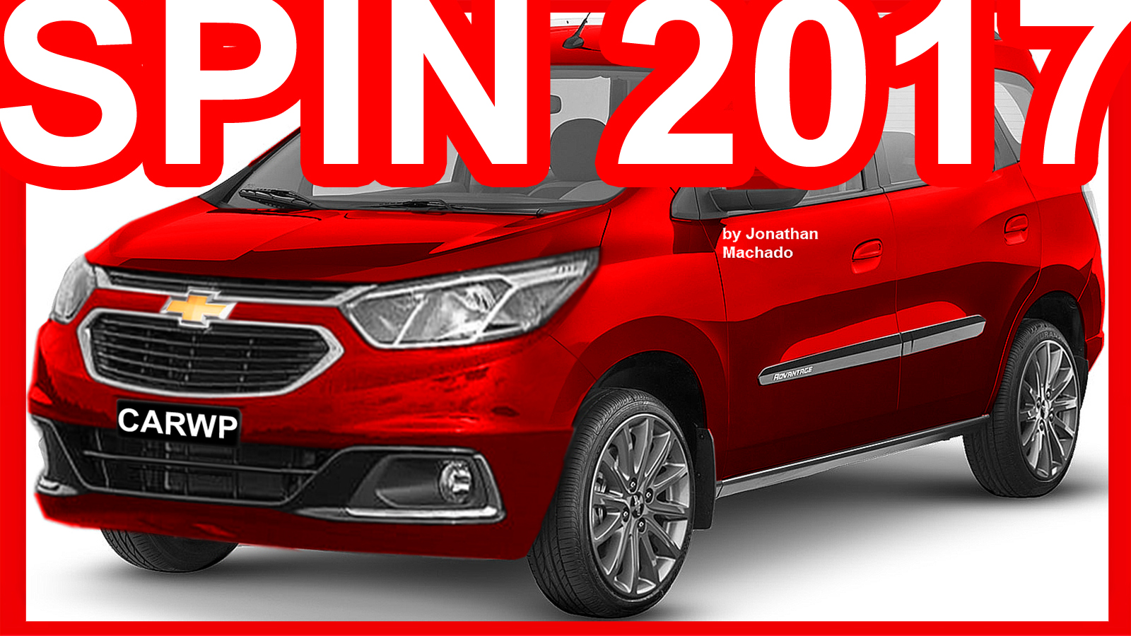 chevrolet spin facelift with Chevrolet Spin 2017 Facelift Spin on Chevrolet Cars At Auto Expo 2016 together with Chevrolet Enjoy Range Now Starts At Rs 4 99 Lakh In India besides Chevrolet Spin 2017 Facelift Spin likewise 2019 Chevrolet Spark Activ Hatchback also Chevrolet Spin Evolue Douceur Amerique Sud.