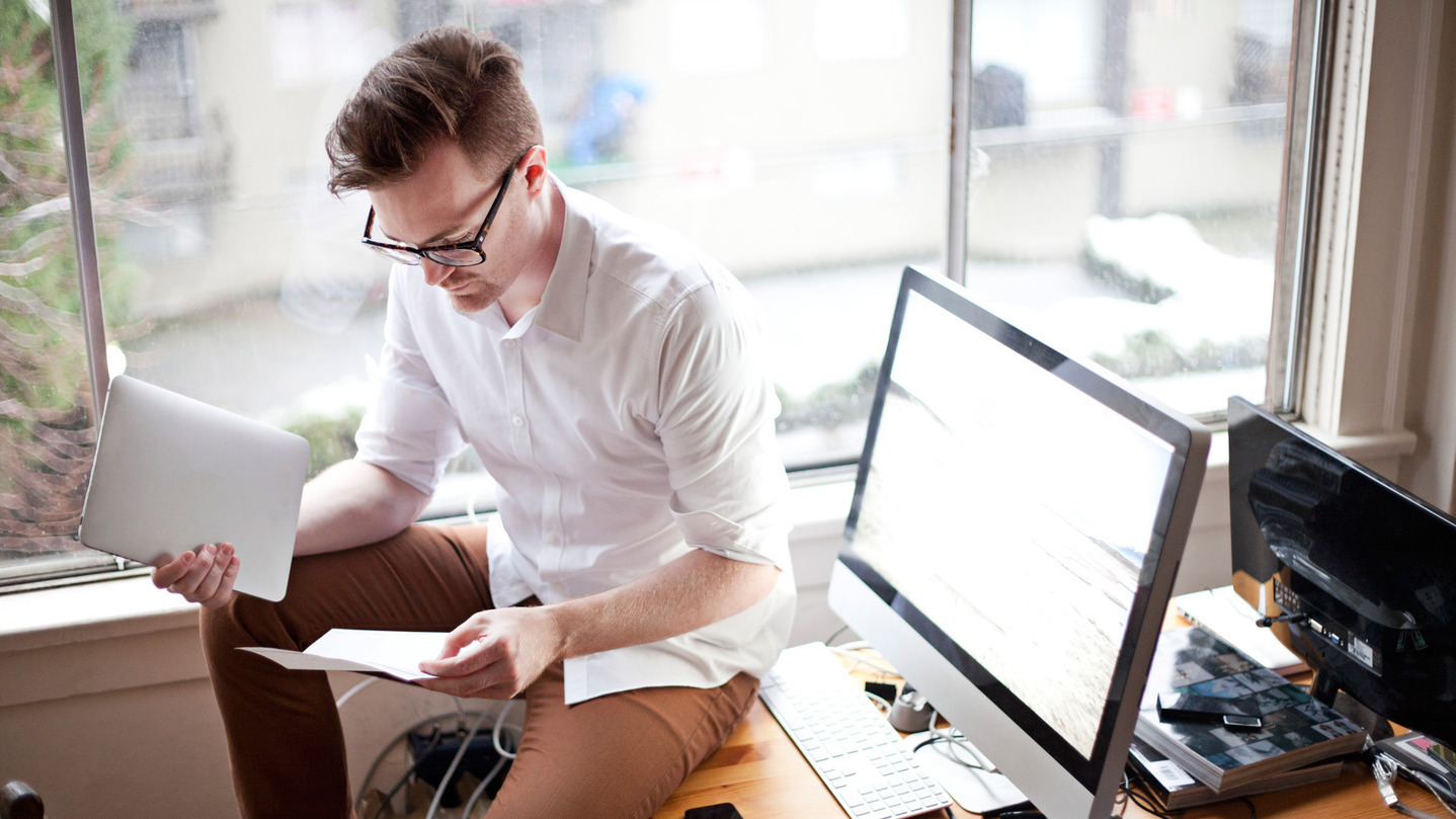 6 Dicas de Mídias Digitais Valiosíssimas para você que é Freelancer