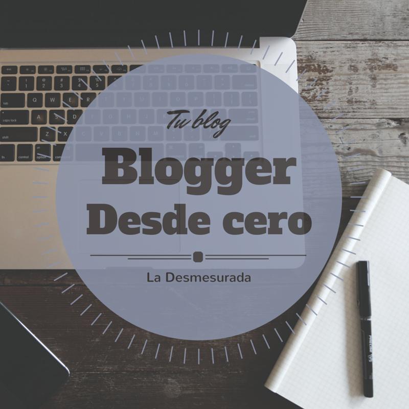 Por qué deberías escribir un blog.