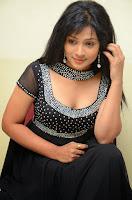 HeyAndhra Actress Swetha Shaini Latest Sizzling Stills HeyAndhra.com