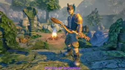 Fable Anniversary Free Game Download - Download Free Games - PC Game