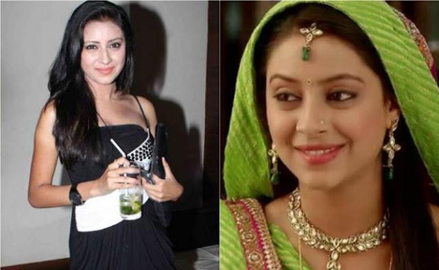 Pratyusha Banerjee Hanged Herself To Death